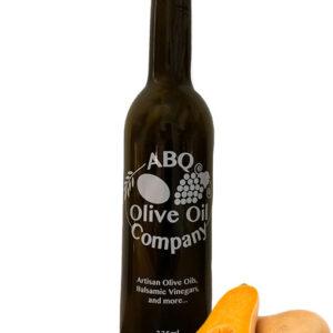 ABQ Olive Oil Company Butternut Squash oil