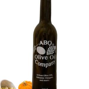 ABQ Olive Oil Company Roasted Pumpkin Seed Oil