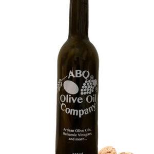 ABQ Olive Oil Company french walnut oil